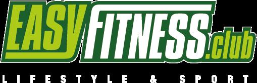 EASYFITNESS Logo
